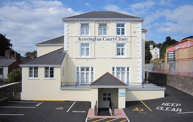 KCC-Building 654